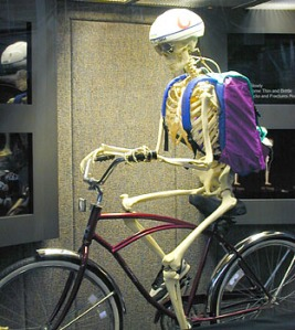 skeleton-on-a-bike